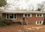 Bank Foreclosure for sale in North Augusta 29841 2ND ST - Property ID: 4092467732