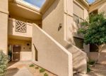 Bank Foreclosure for sale in Scottsdale 85260 E THUNDERBIRD RD - Property ID: 4092606564