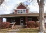 Bank Foreclosure for sale in Westfield 62474 S MADISON ST - Property ID: 4092753280