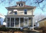 Bank Foreclosure for sale in Aurora 60505 LAFAYETTE ST - Property ID: 4092807594