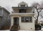 Bank Foreclosure for sale in Berwyn 60402 WESLEY AVE - Property ID: 4092814606