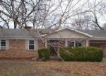 Bank Foreclosure for sale in Drummonds 38023 GLEN SPRINGS RD - Property ID: 4092880291