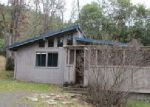 Bank Foreclosure for sale in Jacksonville 97530 CHINA GULCH RD - Property ID: 4092919275