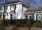 Casa en Remate en Southaven 38672 BARRETT DR - Identificador: 4093108484