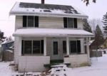Bank Foreclosure for sale in Ann Arbor 48103 MILLER AVE - Property ID: 4093135193