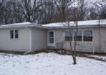 Bank Foreclosure for sale in Warren 46792 W STATE ROAD 218-90 - Property ID: 4093218412