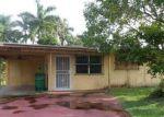 Casa en Remate en Homestead 33032 SW 145TH AVE - Identificador: 4093391862