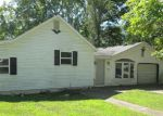 Bank Foreclosure for sale in Buchanan 49107 FULTON ST - Property ID: 4093414629