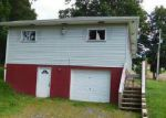 Bank Foreclosure for sale in Oakland 21550 HUTTON RD - Property ID: 4093579751