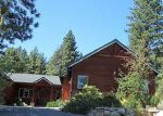 Bank Foreclosure for sale in Reno 89511 GREEN ASH RD - Property ID: 4093849537