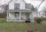Bank Foreclosure for sale in Pleasantville 16341 SCHOOL ST - Property ID: 4094016850