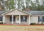 Bank Foreclosure for sale in Marion 29571 DIANE DR - Property ID: 4094050565