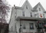 Bank Foreclosure for sale in Mount Carmel 17851 W 4TH ST - Property ID: 4094112315