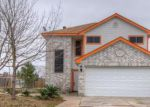 Bank Foreclosure for sale in Del Valle 78617 PROUD PANDA DR - Property ID: 4094386945