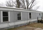 Bank Foreclosure for sale in Warsaw 65355 FRISTOE RD - Property ID: 4094487220
