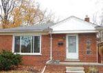 Casa en Remate en Allen Park 48101 CORTLAND AVE - Identificador: 4094525773