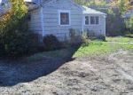Bank Foreclosure for sale in East Falmouth 02536 CORTE REAL AVE - Property ID: 4094533656