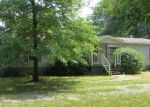 Bank Foreclosure for sale in Carterville 62918 N MAYOR CALIPER DR - Property ID: 4094540213