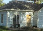 Bank Foreclosure for sale in Bison 67520 E 1ST ST - Property ID: 4094546348