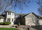 Bank Foreclosure for sale in Belvidere 61008 CAIRNWELL DR - Property ID: 4094561236