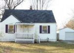 Bank Foreclosure for sale in Springfield 62703 SHERMAN ST - Property ID: 4094562554