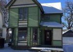 Bank Foreclosure for sale in Dixon 61021 DEPOT AVE - Property ID: 4094563426