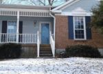 Bank Foreclosure for sale in Goodlettsville 37072 WELSHWOOD CT - Property ID: 4094719345