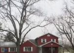 Bank Foreclosure for sale in Canton 61520 E MCKINLEY RD - Property ID: 4094728548