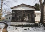 Bank Foreclosure for sale in Green Lake 54941 LAKE ST - Property ID: 4094847234