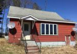 Bank Foreclosure for sale in Neillsville 54456 RIVER AVE - Property ID: 4094849876
