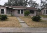 Bank Foreclosure for sale in Beeville 78102 E CROCKETT ST - Property ID: 4094905488