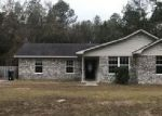 Bank Foreclosure for sale in Allenhurst 31301 BASS RD - Property ID: 4094941403