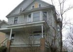 Bank Foreclosure for sale in Alliance 44601 W MAIN ST - Property ID: 4095004473