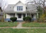 Bank Foreclosure for sale in Geneva 68361 N 12TH ST - Property ID: 4095063151