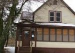 Bank Foreclosure for sale in Calumet 49913 8TH ST - Property ID: 4095106520