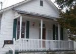 Bank Foreclosure for sale in Du Quoin 62832 E COLE ST - Property ID: 4095156897
