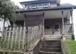 Bank Foreclosure for sale in Massillon 44646 ARCH AVE SE - Property ID: 4095342592
