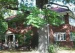 Bank Foreclosure for sale in Winfield 67156 E 13TH AVE - Property ID: 4095415742