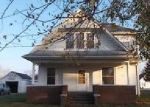 Bank Foreclosure for sale in Blandinsville 61420 E WASHINGTON ST - Property ID: 4095460399