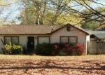 Bank Foreclosure for sale in Maryville 37804 AMERINE RD - Property ID: 4095718818