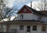 Bank Foreclosure for sale in Walnut 61376 BASELINE RD - Property ID: 4096240883
