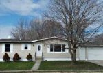 Bank Foreclosure for sale in Hazleton 50641 MONROE ST N - Property ID: 4096618853
