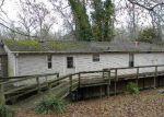 Casa en Remate en Hot Springs National Park 71913 JACOWAY LN - Identificador: 4096695491