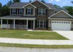 Bank Foreclosure for sale in Midway 31320 WHITAKER WAY - Property ID: 4096716966