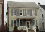 Bank Foreclosure for sale in Hanover 17331 RIDGE AVE - Property ID: 4097188651