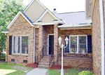Bank Foreclosure for sale in Irmo 29063 CAPE FLATTERY CT - Property ID: 4097524126