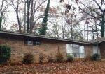 Casa en Remate en Lawrenceville 30044 SUGARLOAF PKWY - Identificador: 4097657725