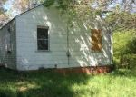 Bank Foreclosure for sale in Milledgeville 31061 SWINT AVE SE - Property ID: 4097688370