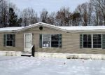 Bank Foreclosure for sale in Crewe 23930 OLD PINEY GREEN RD - Property ID: 4097855233