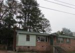 Bank Foreclosure for sale in Clinton 29325 FRED ST - Property ID: 4097888985